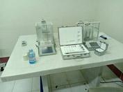 Thiết bị phòng thí nghiệm