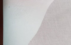 Keo dựng vải