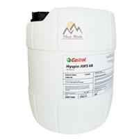 Castrol Hyspin AWS 68 18l