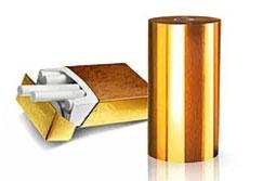 Dây nhôm ngành mạ kim loại