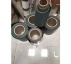 Teflon và keo dán băng máy CNC