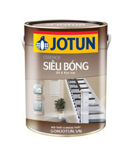 Jotun Essence