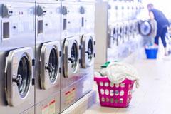 Dịch vụ giặt ướt cao cấp