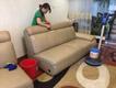 Vệ sinh giặt ghế Sofa