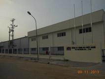 Dự FIT Việt Nam
